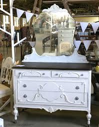 img 8044 antique vanity makeover chalk paint