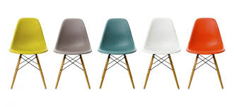eames dsw chair replica canada. the current #onmyeames trend has seen these immensely popular designs gain even more of a fanbase in culture. eames chairs, iconic dsr/dsw dsw chair replica canada i