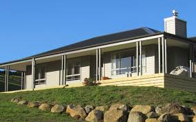 Small Picture Transportable Prefab Modular Homes NZ Advance Build