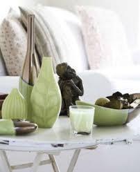 living room accessories. creative of decorative accessories for living room with stuff ideas about