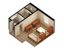 free bathroom floor plan design software. free software floor plan design bathroom a