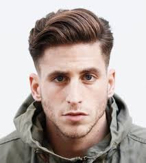 Messy Hairstyle For Guys 2017 Messy Men Hair