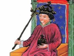 Tényleg III. András volt az utolsó Árpád-házi király? » Múlt-kor történelmi  magazin » Hírek Nyomtatás