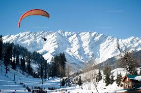 Image result for manali pics
