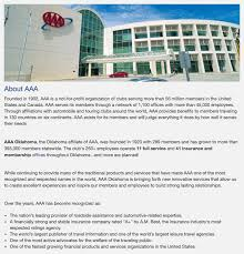 aaa life insurance quote enchanting top 43 complaints and reviews about aaa life insurance for aaa