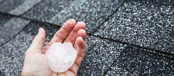 Learn more about insurance claim denial, types of property losses that are covered with insurance, insurance agent negligence, and how a lawyer can help. Myths And Facts About Hail Damage Insurance Claims Triple Diamond Construction