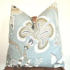Etsy Throw Pillows Designer Pillow Decorative Pillow Throw Pillow Celerie