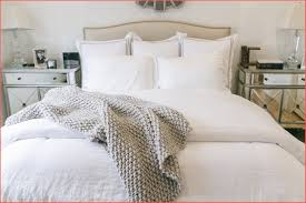 white bedding blue accents white bedding box white bedding black piping white bedding blue trim