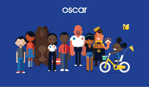 This unusual insurer aims to keep healthcare as simple as possible while still offering comprehensive coverage with a technological edge not seen elsewhere. Sponsor Spotlight Oscar Health Insurance Etsy Dallas