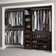 closet systems.  Closet 84 In In Closet Systems