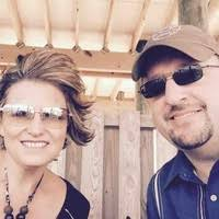 "4 ""Brian Mohn"" profiles | LinkedIn"