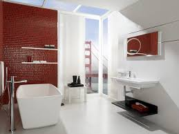 blue and brown bathroom designs. bathroom design:amazing red and gray ideas black blue brown designs