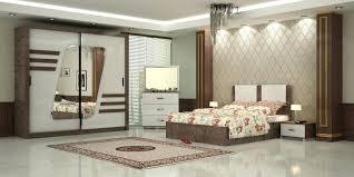 bed furniture sets bedroom furniture sets walnut 1 turkey manufacturer bedroom furniture set bedroom furniture set