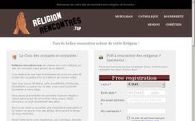 Easyflirt : Site de rencontre gratuit Madame Figaro Wikip dia Site de rencontre et de chat Canadien 100 Gratuit - Qubec