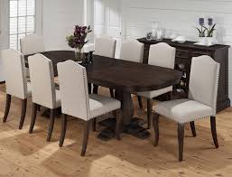 impressive kitchen tables clearance interior design in dining table set