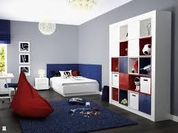1024 x auto smart teen boy bedroom ideas unique bedroom ideas amazing teen boy bedroom