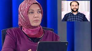 Hilal Kaplan'ın eşi Süheyb Öğüt aslen nereli, mesleği nedir? Süheyb Öğüt  kimdir, kaç yaşında?