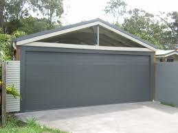 Carports : Metal Garage Door Replacement Cost Carport, A1 Picture ...