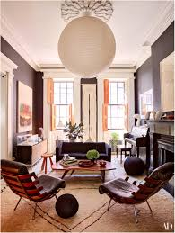 Beautiful Living Rooms Architectural Digest Gallery – Singapore ...