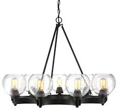 9 light chandelier 9 light chandelier rubbed bronze portfolio colton lakes 9 light bronze chandelier 9 light chandelier