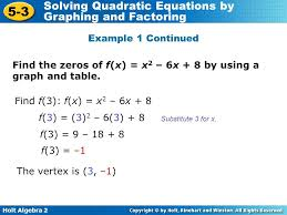 solving quadratic equations by graphing worksheet and 9 2 skills practice solving quadratic equations by graphing