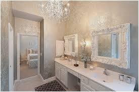 small bathroom lighting. 1920s Bathroom Lighting Best Of Poetichome Ph Living In Vintage Poetry Small
