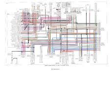 80 14 609 harley wiring diagram wiring diagrams harley wiring diagram for 73314-10 80 14 609 harley wiring diagram