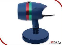 <b>Светильник Veila Star</b> Shower Motion - лазерный звездный ...