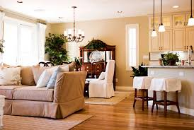 collection home lighting design guide pictures. A Good Lighting Scheme Can Really Define House And Its Interior Design. Getting It Right Is All About Planning At The Early Stages Of Project \u2014 Not Collection Home Design Guide Pictures G