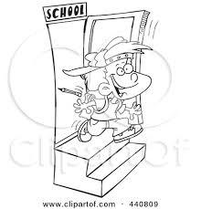 school door clipart. School Door Clipart