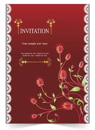 Invitation Cards Designs For Retirement Party Retirement Party Invitation Wordings To Make The Guest Feel