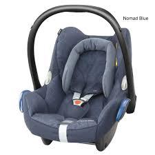maxi cosi cabriofix infant car seat 2017