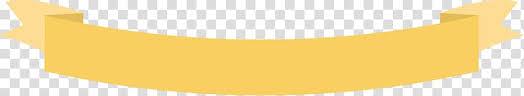 Blank Banner South Korea Iran Banner Sales Sticker Yellow Blank Banner