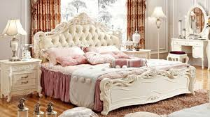 double bed designs in wood. Double Bed Design In Wood | Latest Designs Pakistan Wooden