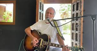 Yusuf revisits the songs of <b>Cat Stevens</b> - CBS News