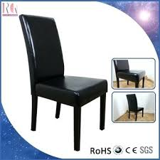 high back dining room chairs leather dining room chair high back dining chair covers modern luxury