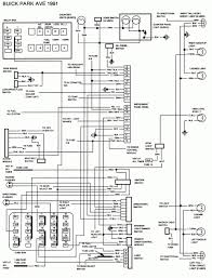 further 2000 Ford Excursion Wiring Diagram Mastertopforum Me Brilliant as well Dorable Jvc Car Stereo Wiring Diagram Buick Regal Ornament as well 2000 Ford Excursion Wiring Diagram Mastertopforum Me Brilliant besides Inspirational Twister Hammerhead 150 Wiring Diagram Canopi Me moreover Collection 2002 Buick Lesabre Radio Wiring Diagram LeSabre Questions additionally 2000 Buick Lesabre Radio Wiring Diagram   britishpanto as well Collection 2002 Buick Lesabre Radio Wiring Diagram LeSabre Questions further 2000 Mustang Wiring Diagram Diagrams Bright   britishpanto besides 2000 Buick Lesabre Wiring Diagram Womma Pedia Throughout 2002 Radio together with Breathtaking 2007 Buick Lucerne Radio Wiring Diagram Pictures   Best. on buick lesabre radio wiring diagram cybulka me brilliant