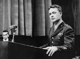 online exhibition united states holocaust memorial museum brigadier general telford taylor chief of counsel during the doctors trial which was
