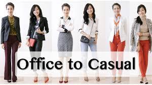 pictures for the office. Pictures For The Office E