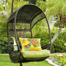 Pier one hanging chair Impressive Pier One Hanging Chair For Mom Pinterest Pier One Hanging Chair For Mom Christmasbirthday Gift Ideas