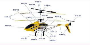 work also mini helicopter parts diagram also car parts diagram helicopter wiring diagram wiring diagramrc helicopter diagram alo vinylcountdowndisco uk u2022s107 s107g rc helicopter