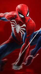 Spiderman Wallpaper 4k For Mobile ...