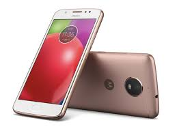 motorola phone 2017. image source: motorola phone 2017 o