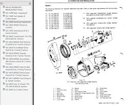 case 444 wiring diagram wiring diagrams schematics john deere 210 lawn tractor wiring diagram cv15s kohler charging system wiring international 444 parts diagram luxury awesome case tractor wiring diagram electrical circuit john deere 210 wiring