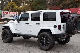 jeep wrangler 2015 white 4 door. jeep wrangler 2015 white 4 door o