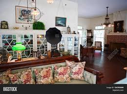 Living Room Furniture Fort Myers Fl Fort Myers Fl April 15 2016 Fort Myers Florida Thomas Edison