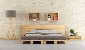 58 Awesome Platform Bed Ideas Design The Sleep Judge