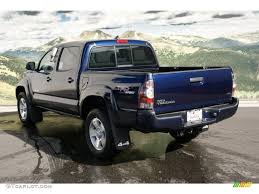 Gallery Of 2013 Toyota Tacoma With Toyota Tacoma Baja Edition Dash ...
