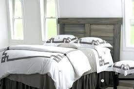 greek key bedding key bedding blue and white key bedding greek key bedding gold