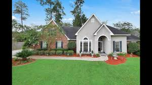 gorgeous home in mandeville la 780 sweet bay drive